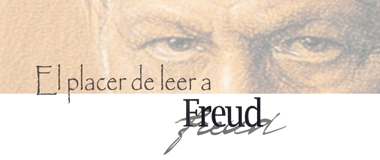 Leer-a-freud