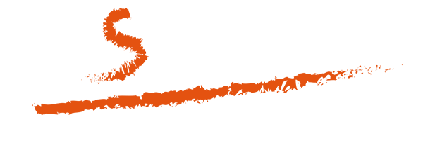 trasparaula-logo-white